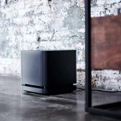 Bose Soundbar System