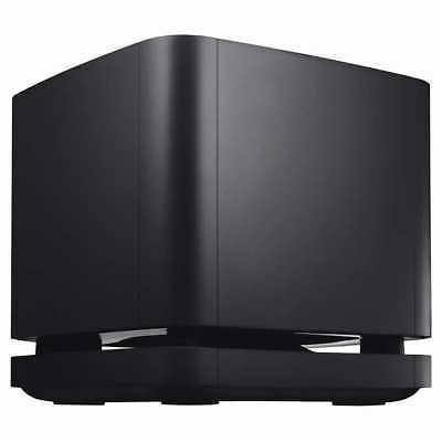 Bose Soundbar Model