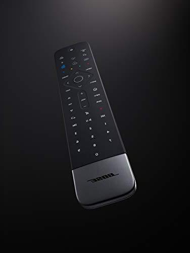 Bose Soundbar Control