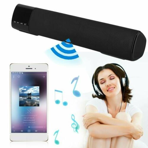 TV Sound Theater Bluetooth 3-Color