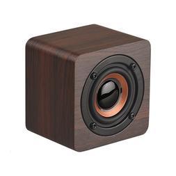 Dbigness Mini Bluetooth Speaker Portable Wireless Handsfree