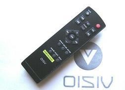 Vizio MINI Remote Control for Sound Bar system