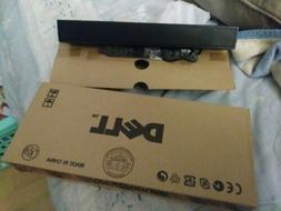 Multimedia Speaker Soundbar AX510 for Dell Ultra Sharp Profe