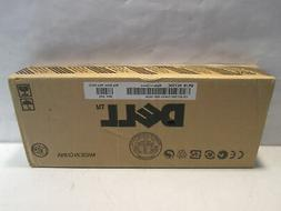 New Dell 0C730C AX510 UltraSharp Professional Flat Panel Stereo SoundBar Speaker