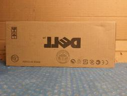 NEW Dell 0DW711  Dell AX510PA Sound Bar Speaker