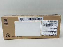 New Dell C730C AX510 SoundBar Speaker with Audio / Power Cab