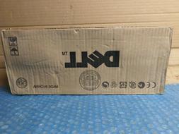 New Dell C730C AX510 SoundBar Speaker with Audio