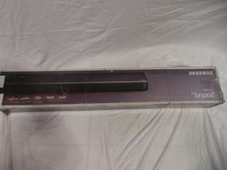 NEW SAMSUNG HW MS650 3 CHANNEL SOUNDBAR