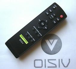 New Vizio MINI Remote Control for Vizio Audio  Bar system