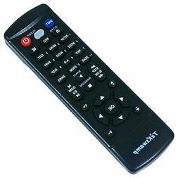 Polk Audio magnifi mini magnifi soundbar NEW Remote Control