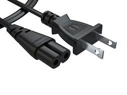Power Cord Samsung Soundbar HW-F550 HW-FM35 HW-H450 HW-H550