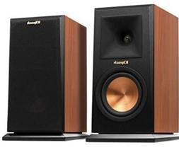 Klipsch RP-150M Pair-Reference Premiere Bookshelf Speakers -