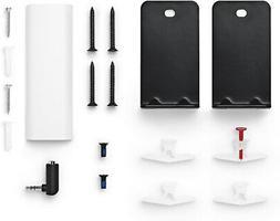 Bose Soundbar Wall Bracket, Black