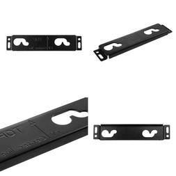 Soundbar Wall Mounting Bracket For Lg Las260B Las454B Nb3530