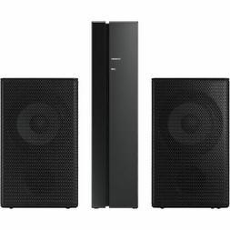 Samsung SWA-9000S 2-Channel Rear Wireless Speaker Kit for So