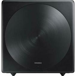Samsung SWA-W700/ZA Subwoofer For SoundPlus Soundbars
