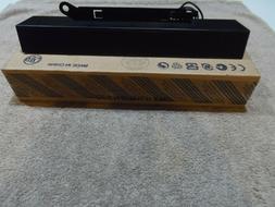 Dell Under monitor mount Multimedia Speaker AX510 Sound bar