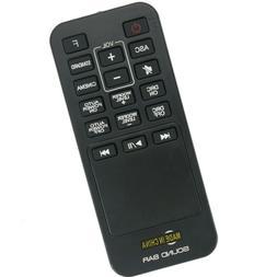Universal For LG SH2 SH4 SH6 SH3B SH5B SPJ5B-W Wireless Soun