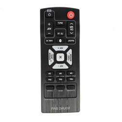 Universal Remote Control For LG AKB73996711 LAP240 LAP340 So