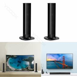Wireless Bluetooth Home TV Sound Box Detachable Stereo Speak