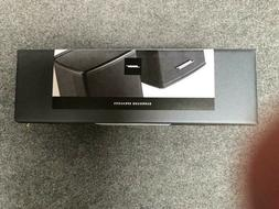 Bose wireless Surround Speakers for Soundbar 500 & 700 - Bla