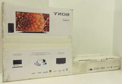Sony X9000F 2.1ch Sound bar with Dolby Atmos and Wireless Su