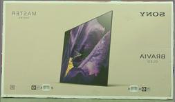 Sony XBR-55A9F 55-Inch 4K UHD Smart BRAVIA OLED TV  XBR55A9F